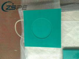 起重机支脚垫板 耐磨抗压耐高温 可定制 厂家直销