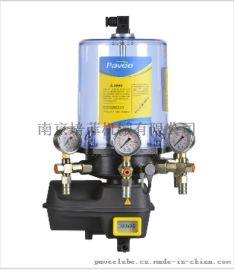 电动润滑泵/集中润滑/黄油泵