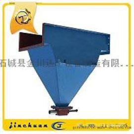 角锥箱水力分级箱 单室水力分级箱