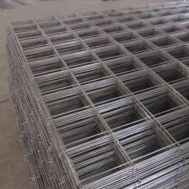 工地用黑铁丝建筑网片
