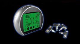 EverSmiling无线胎压监测系统2