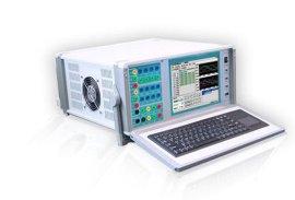 继电保护测试仪 (GWJB-1200)