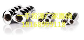 PP  PE双螺杆挤出机高速钢6542  螺纹套,