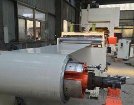 北京金属冲孔板,不锈钢冲孔板,铝板冲孔厂家