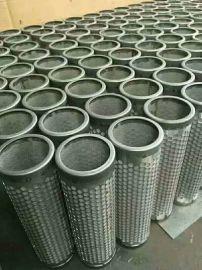 河北省不锈钢滤筒/涵润不锈钢过滤/不锈钢滤筒