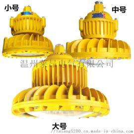 BFE8126-L70应急LED防爆泛光灯