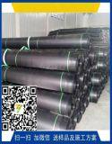 国标土工膜厂家/丽新布生产/扬州建安环保材料有限公