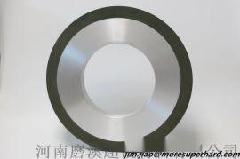 树脂热喷涂砂轮D500-H254-X38-T50