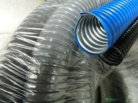 密封性好的金属穿线管,镀锌包塑金属软管