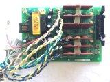 日钢注塑机电路板JSW DRV-32