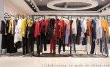魅之女翥品牌折扣女裝尾貨 品牌女裝批發在哪余折扣