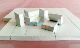 高导热硅胶垫片实测导热系数8.66