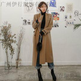 诺兰贝尔  北京品牌羽绒服尾货批发市场