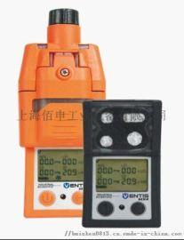 英思科MX4复合气体检测仪