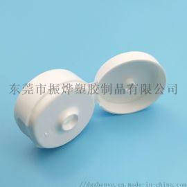 东莞振烨塑料化妆品包装瓶生产厂家