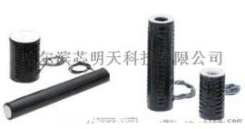 压电陶瓷高压叠堆0~1000V驱动,大出力压电陶瓷