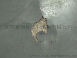 泰州环氧地坪起皮打磨处理,泰州工厂旧地面起砂翻新