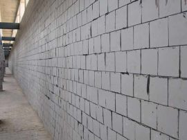 耐酸砖防腐施工 江西能强专业硫酸项目防腐工程承包