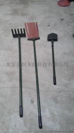 厂家直销森林防火工具组合工具套装