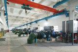 厂家直销联峰钢铁1080高炉水泵房水管现货供应