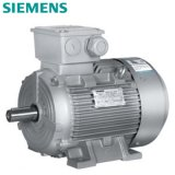 西門子1LE0001-0DB32-1AA4電機