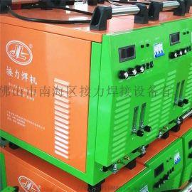 佛山数控氩弧焊机出售 自动氩弧焊焊机 焊管设备专用