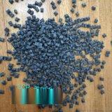 耐高温过焊锡用什么料?LCP索维尔G-930-BK  电子连接器  耐高温塑料LCP