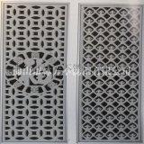 廠家加工不鏽鋼鐳射鏤空門花 鋁銅雕刻門花