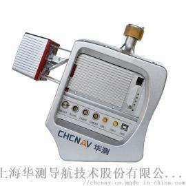 AS-300HL多平臺鐳射雷達系統_華測鐳射雷達