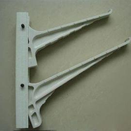 玻璃钢绝缘电缆盘支架 环保防盗 电缆支架