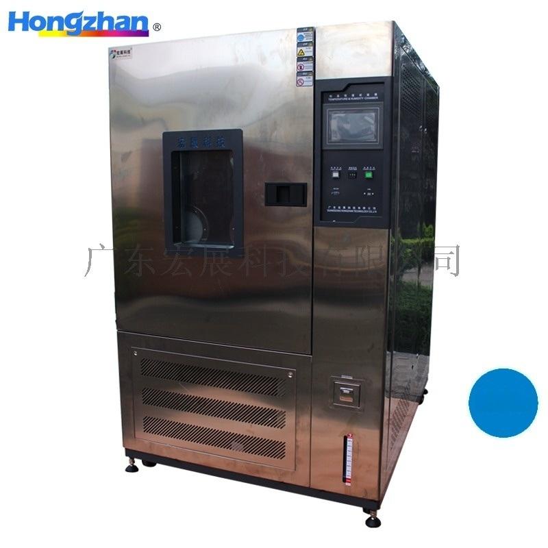 高溫工業烤箱