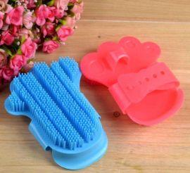 加工注塑塑料宠物用品开模具宠物塑胶产品厂家