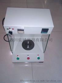 凝胶化时间测试仪GT-Ⅲ型热固性环氧