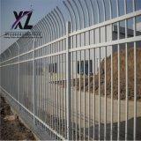高品質鋅鋼護欄,外牆施工圍欄,院子圍牆護欄