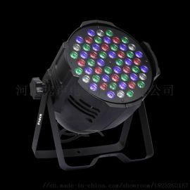 舞台音响灯光系统供货商 LED帕灯 电脑光束灯郑州