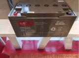 山特蓄電池C12-65城堡系列報價