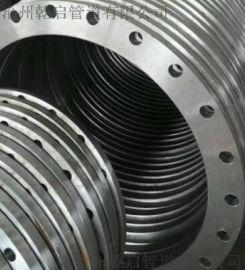 GB/T9119-2010平焊法兰 大直径平焊法兰 碳钢平焊法兰, 法兰盖