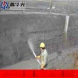 上海閘北區注漿錨杆地基加固邊坡支護錨杆注漿價格優惠