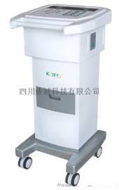 KT-2000A骨伤康复治疗仪