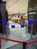 北京超市智能进出口器安装