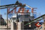 供应石英板材砂球磨生产线