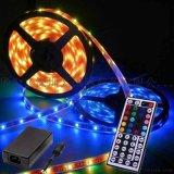 SMD5050室内装修LED防水IP65灯带