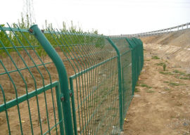 库房护栏网生产厂家护栏网品种齐全