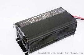 铁锂电池充电器60V5A