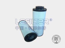 0950R020BN4HC—0950R系列 HYDAC滤芯