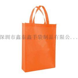 工厂直销无纺布包装袋