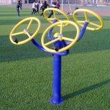 江西鷹潭三人引體向上架安裝步驟組合健身器材