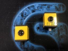 安全方块Safety Cube SC6 单光束安全传感器