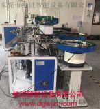 2019维进厂家直销定制门窗滑轮自动组装机