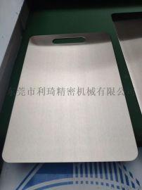 不锈钢菜板拉丝机 不锈钢拉丝机 拉丝设备